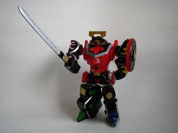 File:MF-ShinkenOh.jpg