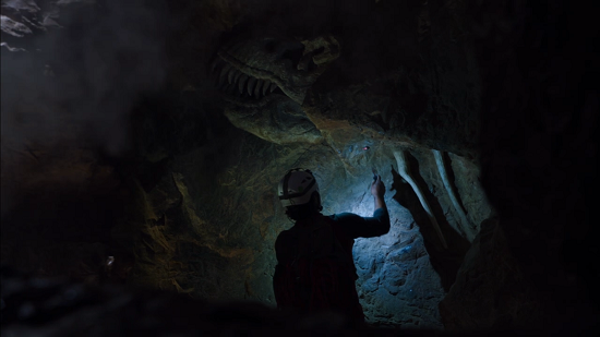 File:SampsonCaves.png