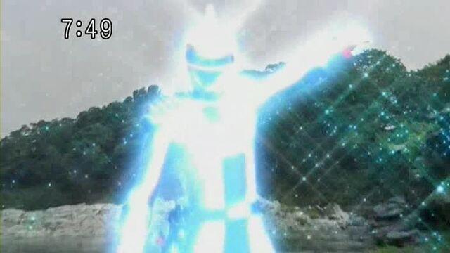 File:SentaiTransformationsbatchB035.jpg