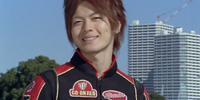 Sosuke Esumi