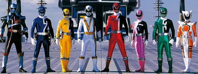 File:Dekarangers transformed.png