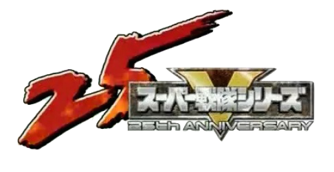 File:Sentai 25 icon.png