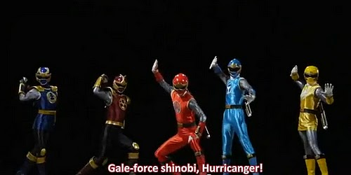 File:Gokai Change 26 - Hurricaneger.jpg
