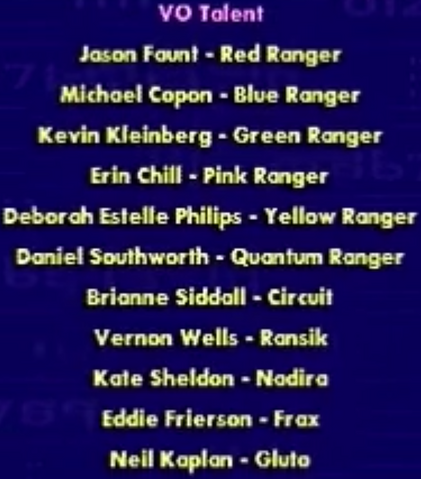 File:PRTF PS1 Credits.png