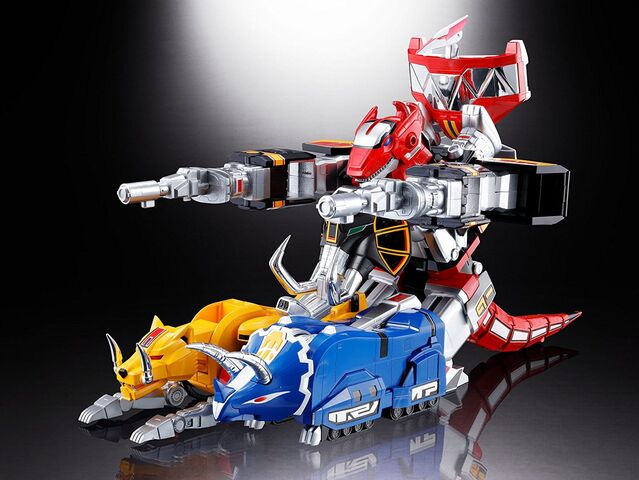 File:Soul of Chogokin Megazord Tank Mode.jpg