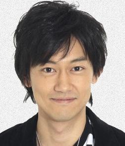File:Daijiro Kawaoka.jpg