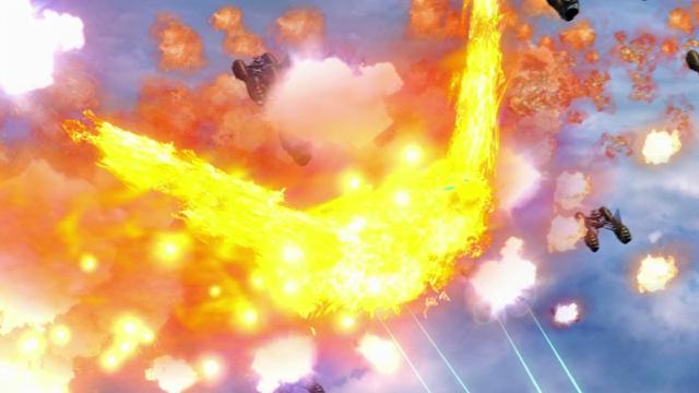 File:Gokaiger Gokai Jet Phoenix.png