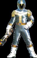 Prlr-titanium
