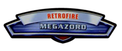 Retrofire