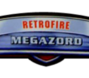 Retrofire Megazords