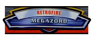 File:Retrofire.png