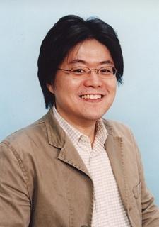 File:Takehiro Murozono.jpg