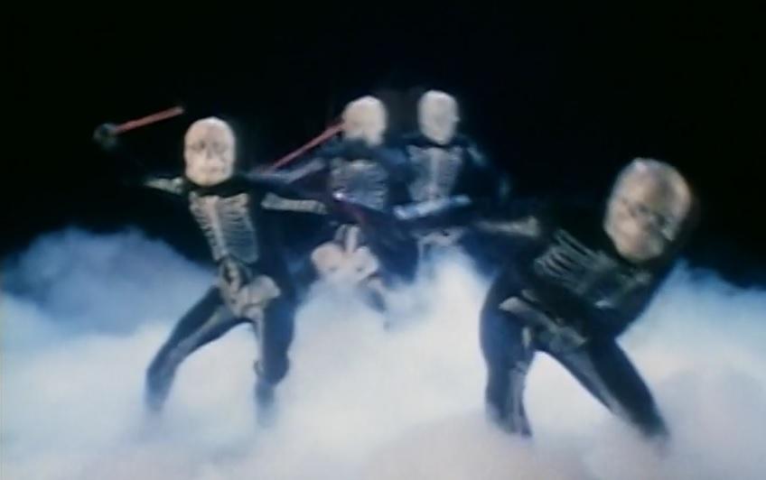 File:MMPR skeletonwarriors.jpg