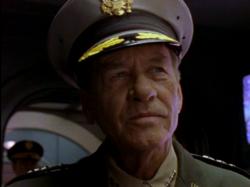 PRLR General McKnight