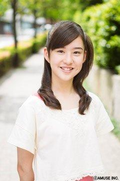 File:Yuno Fuse.jpg