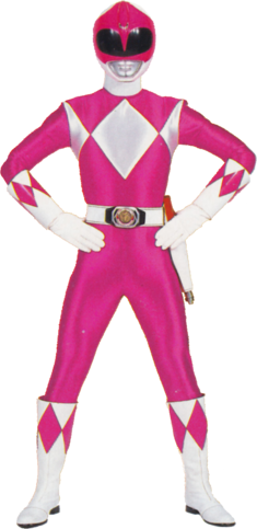 File:Mmpr-pinkm.png