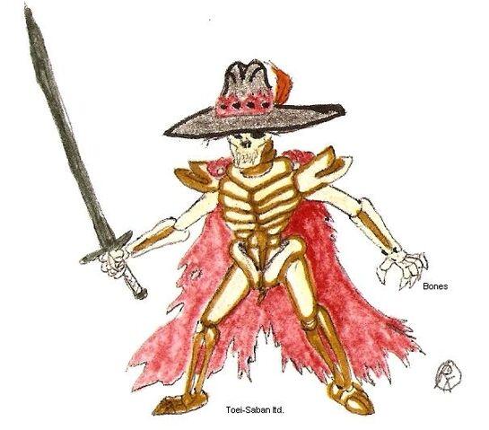 File:Ranger Revamp Bones by kaijulord21.jpg