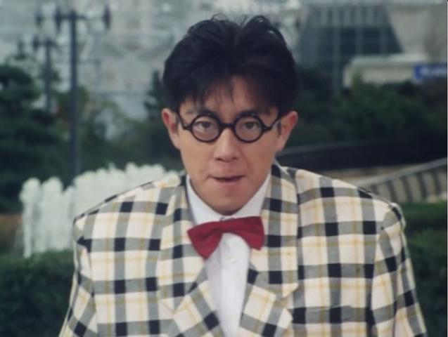 File:Ryo's grandson.png