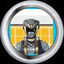 File:Badge-3847-4.png