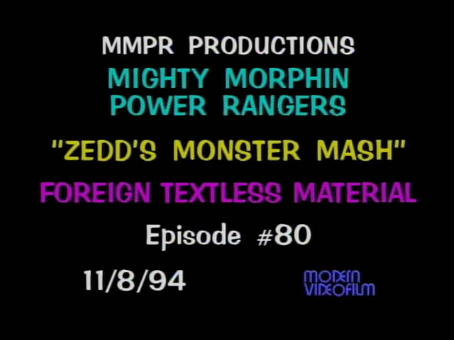 File:PowerRangers-Day81-FLV-Slate2.jpg