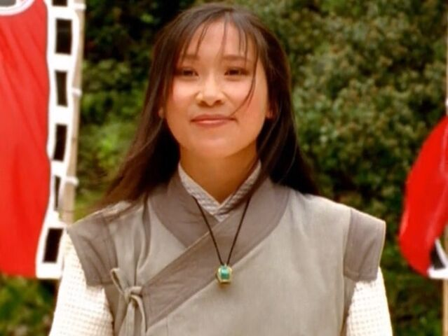 File:11 Ninja Storm, Miko Watanabe 01.jpg