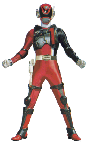 File:Deka-red-swat-neo.png
