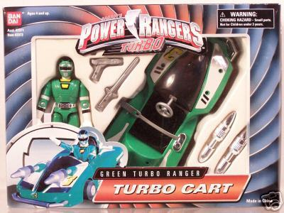 File:Green Turbo Ranger Turbo Cart.jpg