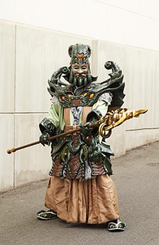 File:SSN-Masakage Tsugomori.png