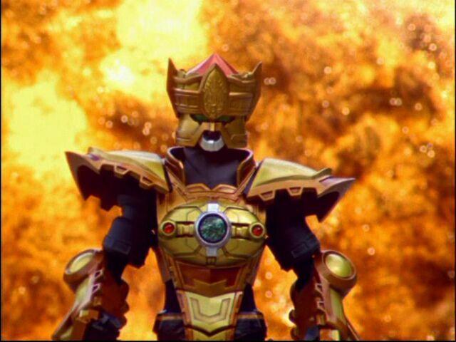 File:OO Sentinel Knight.jpg