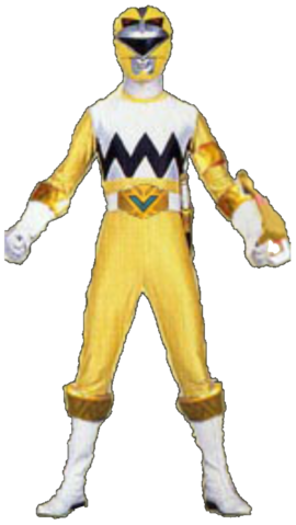 File:Yellow Galaxy Ranger Lights of Orion.png