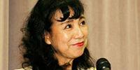Yukie Kagawa