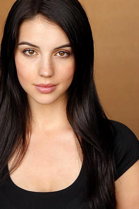 Image result for adelaide kane