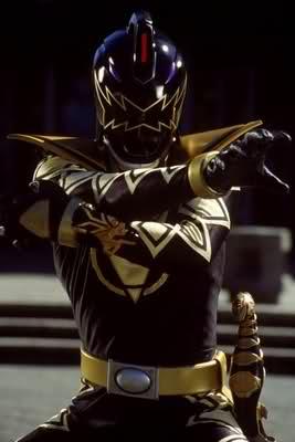 File:DT Black Ranger.jpg