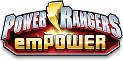 File:Empower logo.png