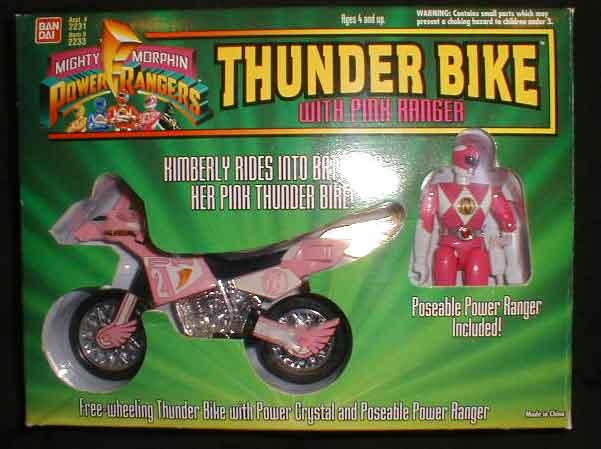 File:Thunder Bike with Pink Ranger.jpg