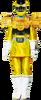 Toq-3hyper