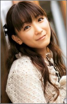 File:Horie Yui.jpg