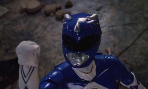 File:Movie-blueranger.jpg