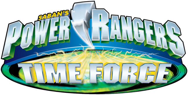 File:Power Rangers Time Force S9 logo.png