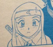File:Tsuruhime (manga ver.).png