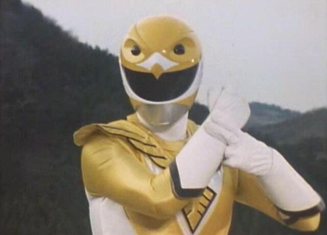 File:Yellow Owl.jpg