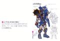 Thumbnail for version as of 03:50, September 19, 2015