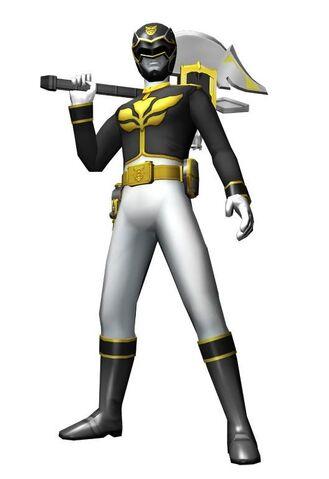File:Super-sentai-battle-ranger-cross-arte-019.jpg