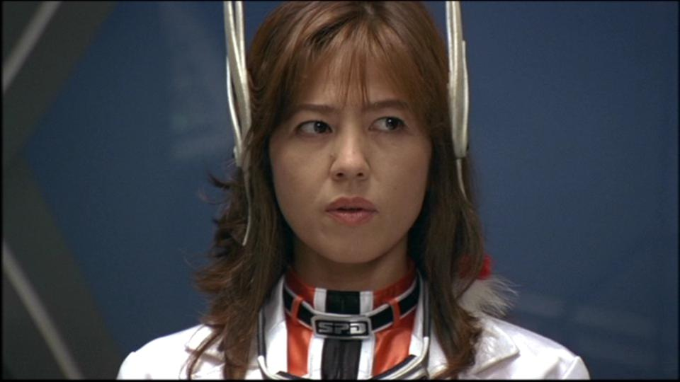 swan shiratori rangerwiki fandom powered by wikia