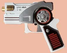 File:Deka-ar-spshooter.jpg