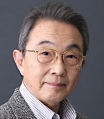 File:Shinji Ogawa.jpg