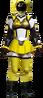 Akiba-yellow