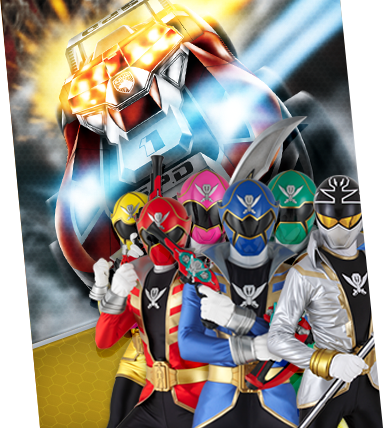 File:Delta Runner 1 Megazord Madness.png