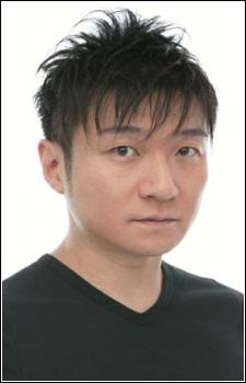 Ninpū Sentai Hurricaneger /Power Rangers tormenta Ninja Latest?cb=20120909030931