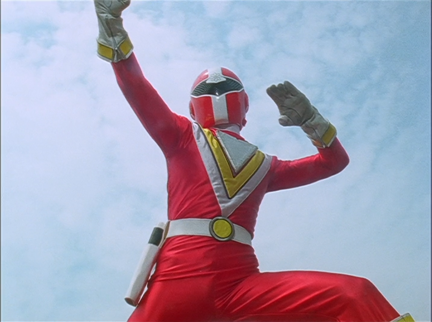 File:FiveRed Gaoranger vs. Super Sentai.PNG